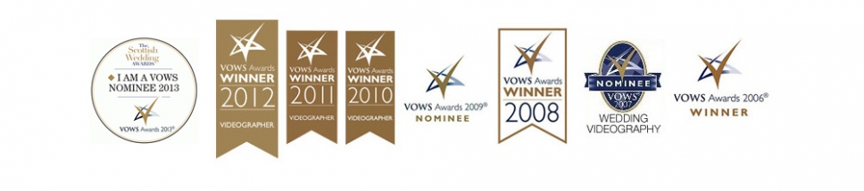 vows-awards-long-2006-2013-200bdpi